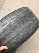 Bridgestone Potenza S001. Летние, износ: 70%, 2 шт
