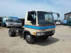 Hino Ranger. Продам , 5 300 куб. см., 5 000 кг.