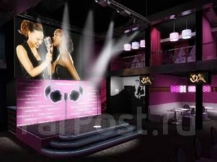 Работа для девушек в ночных клубах! Караоке клубах Южной Кореи!