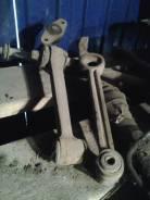 Рычаг подвески. Toyota Sprinter Carib, AL25