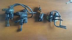 Клапан вакуумный. Mitsubishi Delica, PD8W, PE8W, PF8W Двигатель 4M40