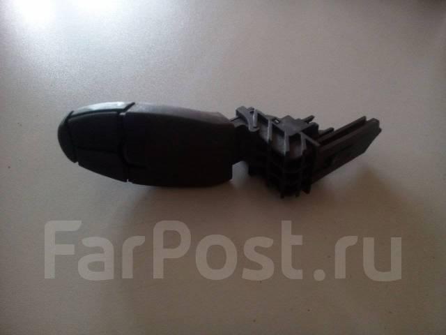 Блок круиз-контроля. Citroen C3 Picasso