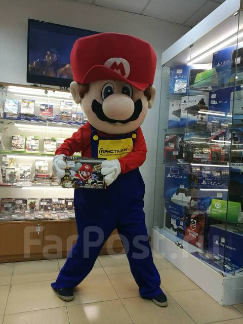 Новогодняя Распродажа Приставки! обмен, сервис! PS4/PS4-PRO/3/2, PSP, ХBOX