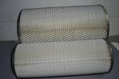 Элемент фильтр воздушный ПАЗ-3204 (белый) 2шт 260-1109300/EKO-01.64