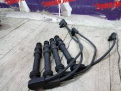 Высоковольтные провода. Fiat: Doblo, Brava, Bravo, Marea, Multipla