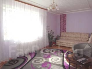 3-комнатная, улица Комсомольская 15. Центральный, агентство, 65 кв.м.