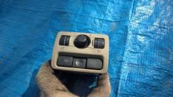 Блок управления зеркалами. Subaru Legacy B4, BL9, BLE, BL5, BP5, BPE Subaru Legacy, BLE, BP5, BL, BP9, BL5, BP, BL9, BPE Subaru Legacy Wagon, BP5, BPE...