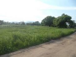 Продам земельный участок в Золотой Долине. 1 326 кв.м., собственность, электричество, от частного лица (собственник). Фото участка
