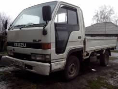 Isuzu Elf. Продаю грузовик, 2 500 куб. см., 15 000 кг.