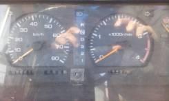Kato CR-100. Продается КРАН Самоходный КАТО CR100-1509 Грузоподъёмность 10 Т в Чите, 4 009 куб. см., 10 000 кг., 24 м.