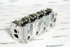 Головка блока цилиндров. Toyota Estima Lucida, CXR10, CXR21, CXR11, CXR20 Toyota Noah Toyota Estima Emina, TCR10, CXR21, CXR10, TCR11, CXR11, CXR10G...