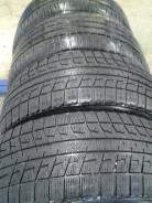 Bridgestone Blizzak Revo2. Летние, 2010 год, износ: 50%, 4 шт