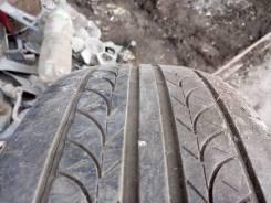 Bridgestone Regno GR-5000. Летние, 2009 год, износ: 10%, 1 шт
