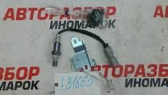 Датчик кислородный / Lambdasonde Lexus RX 3 / 350 / 450h (AL10) 2009-2015г