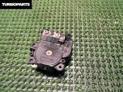 Сервопривод заслонок печки. Toyota Prius, NHW20 Двигатель 1NZFXE