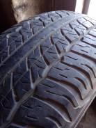 Dunlop Grandtrek AT20. Всесезонные, 2003 год, износ: 30%, 1 шт