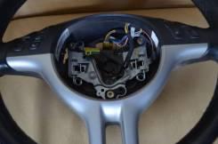 Блок управления рулевой рейкой. BMW X5, E53