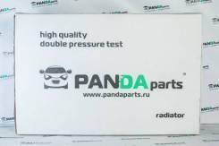 Радиатор охлаждения двигателя. Toyota Corona, ST210, ST215 Toyota Caldina, ST215, ST210G, ST191, ST215W, ST215G, ST195, ST198, ST210 Toyota Carina, ST...