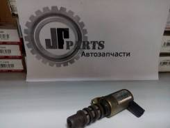 Клапан vvt-i. Honda: Stepwgn, Civic, Stream, Integra, CR-V Двигатели: K20A2, K20A3, PSHD58, K20A1