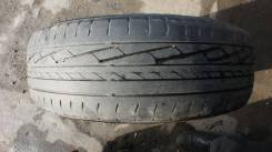 Goodyear Excellence. Летние, износ: 70%, 1 шт