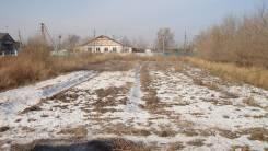 Предоставлю бесплатно землю для посадки овощей в с. Михайловка