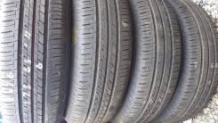 Bridgestone Ecopia EP150. Летние, 2011 год, без износа, 4 шт