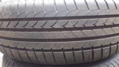 Goodyear EfficientGrip. Летние, 2012 год, без износа, 4 шт