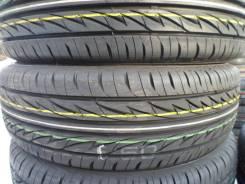 Bridgestone Sporty Style MY-02. Летние, 2016 год, без износа, 4 шт