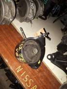 Подушка двигателя. Nissan Cefiro, A32 Двигатель VQ20DE