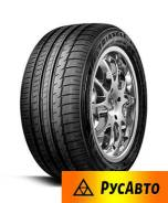 Triangle Group TH201, Original 225/50R17(TH201)