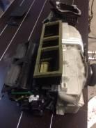 Печка. Volvo XC90