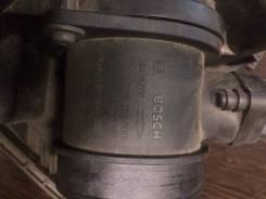 Датчик расхода воздуха. Volvo XC90, C_24, C_59 Двигатели: B5254T9, B5254T2