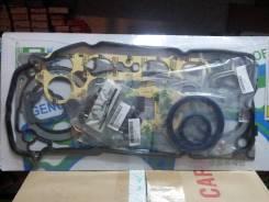 Ремкомплект двигателя QR20DE Ниссан полный
