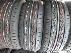 Bridgestone Sporty Style MY-02. Летние, 2016 год, без износа, 2 шт
