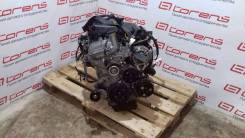 Двигатель в сборе. Mazda Demio, DE5FS Двигатель ZYVE