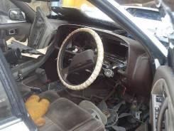 Кузов в сборе. Toyota Crown, MS137X, MS137 Двигатель 7MGE