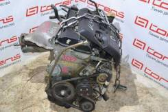Двигатель в сборе. Smart Forfour, W454 Двигатели: 135, 950