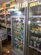 Продажа прибыльного павильона молочно- кондитерской продукции