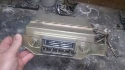 Радиоприемник. ГАЗ 21 Волга