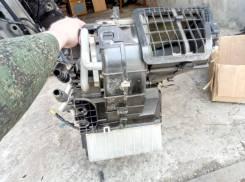 Печка. Mazda Axela, BK3P, BK5P, BKEP Двигатели: L3VE, LFDE, ZYVE