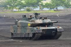 Борьба против - иностранных военно-промышленных компаний в России!