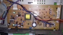 Плата 21198020WA DVD MP3 проигрывателя Thomson 32WD810