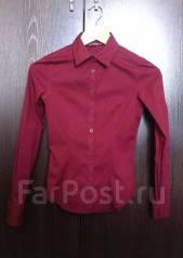 Рубашки. 40