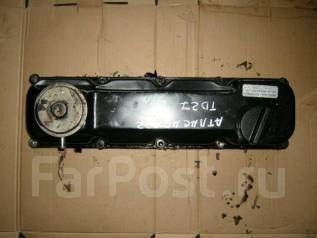 Крышка головки блока цилиндров. Nissan Atlas, AGF22 Двигатель TD27