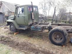 ГАЗ 4301. . Под заказ