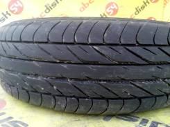 Dunlop Eco EC 201. Летние, 2012 год, износ: 30%, 1 шт