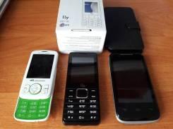 Sony Ericsson Spiro. Б/у