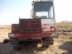 АТЗ ТТ-4М. Продается трактор тт 4м, 3 000 куб. см., 3 000 кг., 14 000,00кг.