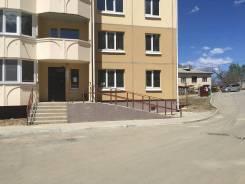 3-комнатная, улица Толстого 4. больница , частное лицо, 77 кв.м. Дом снаружи