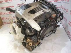 Двигатель в сборе. Nissan: Stagea, Skyline GT-R, Cefiro, Skyline, Laurel Двигатель RB25DE